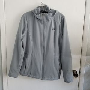 The north face Shelby jacket